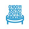 WorkMonger Data Management