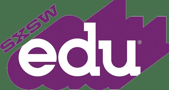 WorkMonger SXSW Edu logo-1