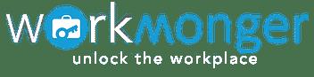 workmonger logo final png