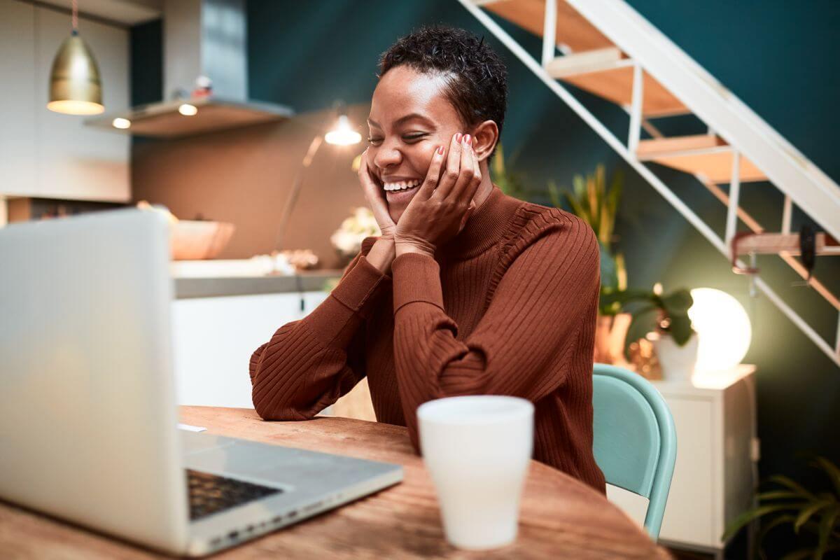 WorkMonger Blog, Non-Teaching Jobs In Education, Career Advice: Change The Way You Job Hunt