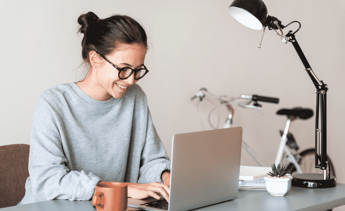 WorkMonger-Employer-Blog-5-Proven-Benefits-of-Creating-Remote-Jobs-in-the-Education-Sector-1