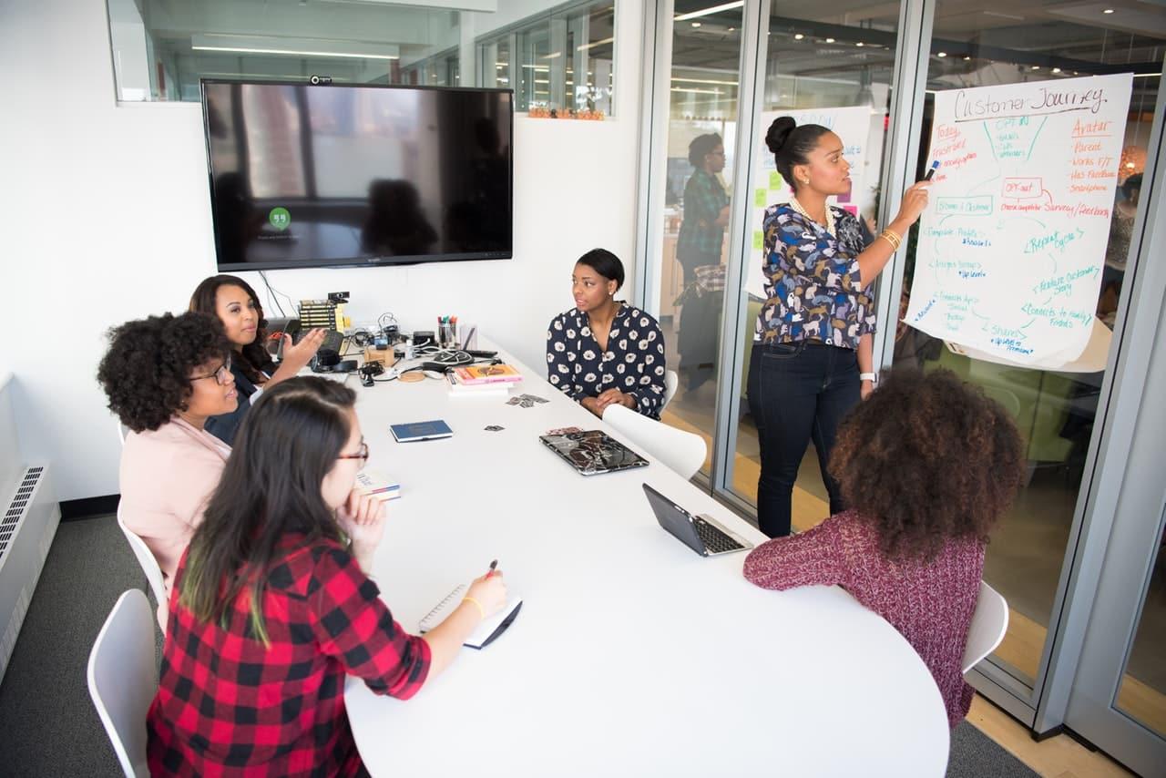 WorkMonger Education Career Blog: Transferable Teaching Skills For Alternative Education Careers