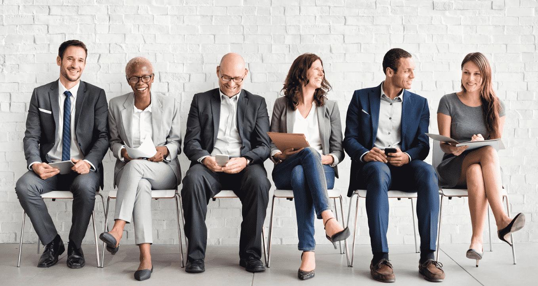 WorkMonger Blog - Hiring Manager Advice - 15 Best Ways Of Recruiting Top Talent