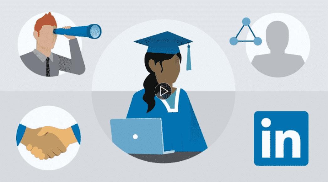 WorkMonger Education Management Career Blog: LinkedIn Dashboard - How to Add Skills to Your LinkedIn Profile