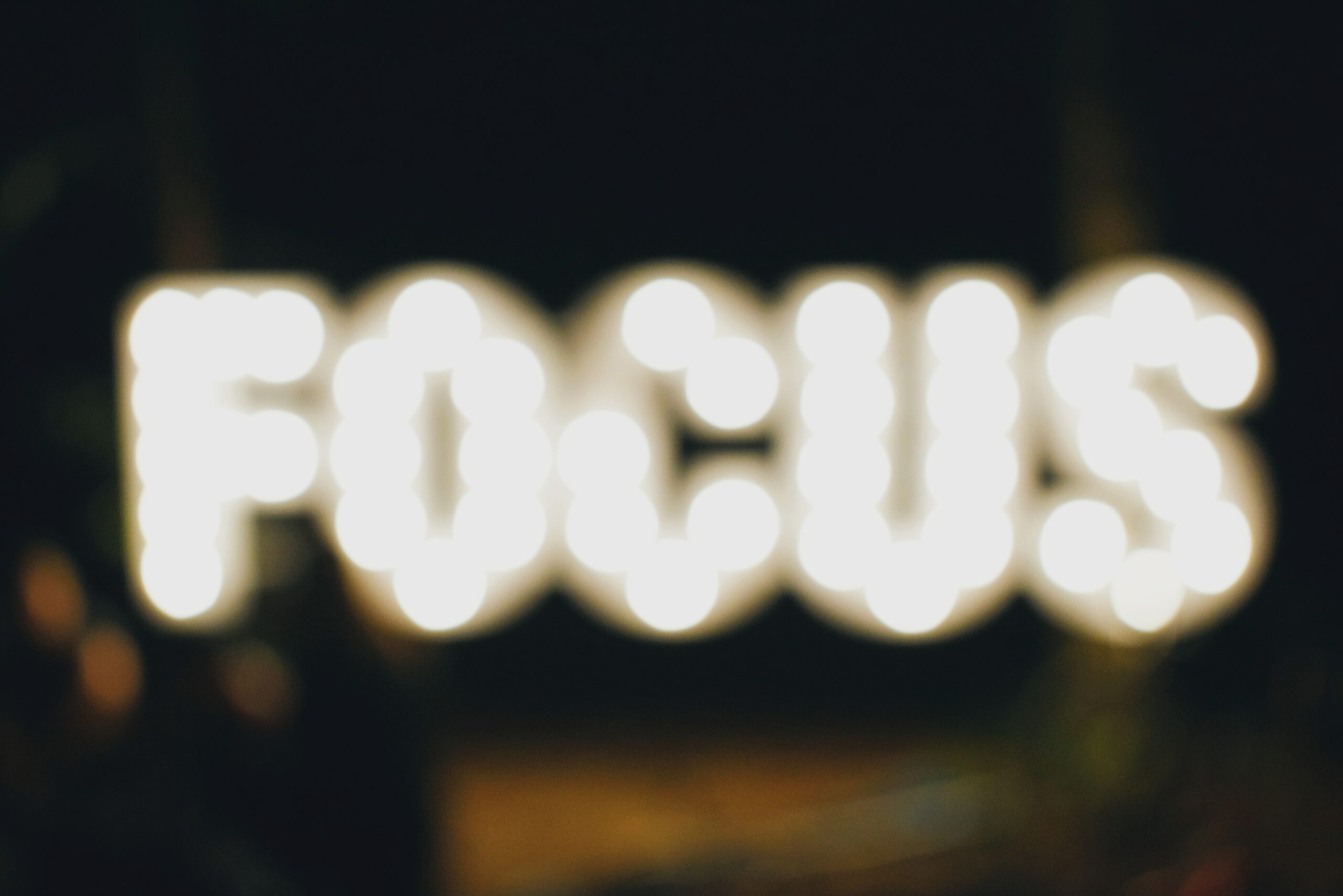 3 Ways To Reconnect With Your Why - WorkMonger Career Blog